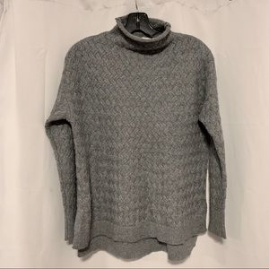 Turo by Vince Camuto Turtle Neck Sweater